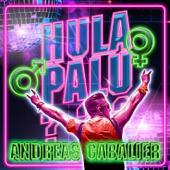 Hulapalu - EP