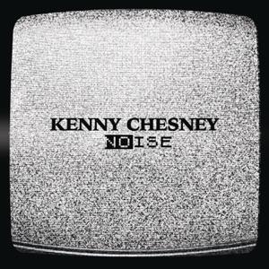 Chord Guitar and Lyrics KENNY CHESNEY – Noise