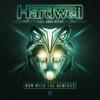 Run Wild(Manse Remix)