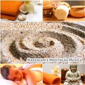 Relaxamento: Massagem e Meditação Música, Sons da Natureza para Spa e Bem-Estar
