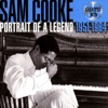 1964 - 30 Greatest Hits: Portrait Of A Legend 1951