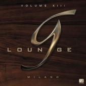Fade (feat. Kimblee) [Grant Nelson 2015 Rerub] - Solu Music