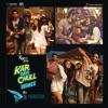 Kar Gayi Chull (Remix)