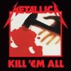 Metal Talks | Sepultura