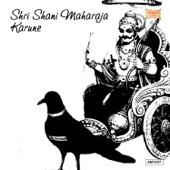 Namo Shaneshwara