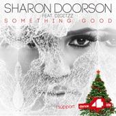 Something Good (feat. Digitzz) - Single