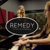 Remedy - Single, Mykel Music & The Piano Gal