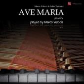 Ave Maria (Piano)