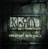 Greatest Hits, Vol. 1, Korn