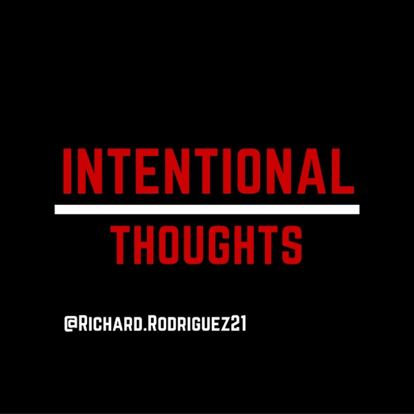 Intentional Thoughts