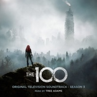 The 100 - Official Soundtrack