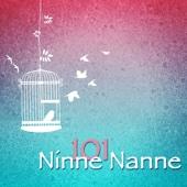 Ninne Nanne: 101 Ninne Nanne, Musica New Age per Dormire e Rilassamento, Canzoni per Bambini, Musica Rilassante  Anti-Stress per Lezioni di Yoga e Pensiero Positivo