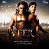 Veer (Original Motion Picture Soundtrack)