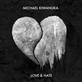 Michael Kiwanuka - Cold Little Heart illustration