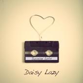 Jasmine Lulu - Daisy Lazy artwork