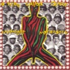 Midnight Marauders — A Tribe Called Quest
