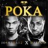 Poka (feat. DaVido) - Single, Joshbeatz
