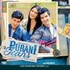 Purani Jeans (Original Motion Picture Soundtrack)