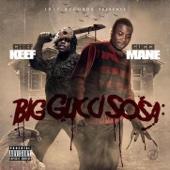 So Much Money - Chief Keef & Gucci Mane