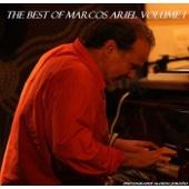 The Best of Marcos Ariel, Vol. I