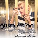 The Sweet Escape (Konvict Remix) - Single