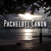 Pachelbel Canon Album