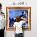 Lukas Graham Mama Said
