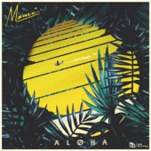 Download Lagu MP3 Møme - Aloha (feat. Merryn Jeann)