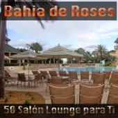 50 Salón Lounge para Ti