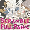 Scramble Full Panic (feat. 鏡音リン) - EP