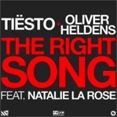 [Download] The Right Song (feat. Natalie La Rose) MP3