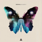 Blackout (feat. Steph Jones) - Tritonal