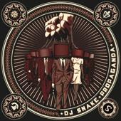 [Download] Propaganda MP3