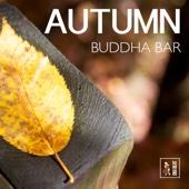 Autumn Buddha Bar