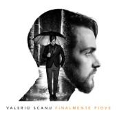 Io vivrò (Senza te) - Valerio Scanu