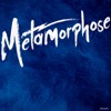 Metamorphose 1
