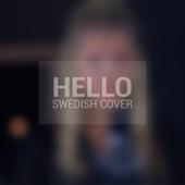 My Kullsvik - Hello bild