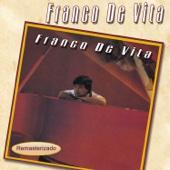 Franco de Vita - Franco de Vita