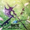 TVアニメ「GATE(ゲート)自衛隊 彼の地にて、斯く戦えり」オリジナル・サウンドトラック Vol. 2