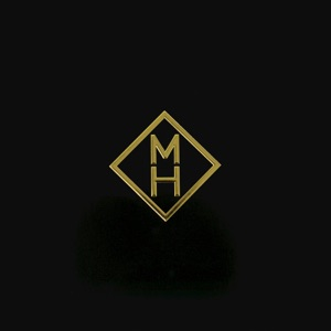Download Chord MARIAN HILL – Down Chords and Lyrics