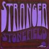 Stranger - Single