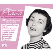La fauvette des faubourgs, 50 succès essentiels (1955-1960)