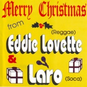 Gingle Bell Rock - Eddie Lovette