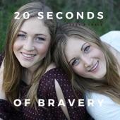 20 Seconds of Bravery - Single