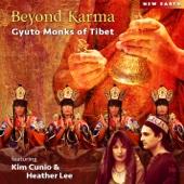Beyond Karma (feat. Kim Cunio & Heather Lee)