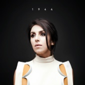 Jamala - 1944 artwork