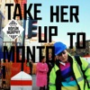 Take Her Up to Monto, Róisín Murphy
