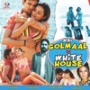 Hai Golmaal in White House Original Motion Picture Soundtrack EP