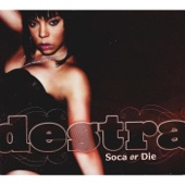 Wine It - Destra
