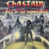 Ruler of the Wasteland, Chastain